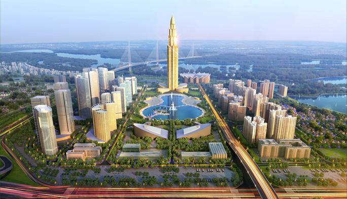 Dự án Smart city Hà Nội Sc1-1570347759421762729890-1