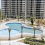 Tiến Độ Chung Cư Vinhomes Smart City Tây Mỗ 2020 Mới