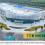 Trung Tâm Thương Mại – Siêu Thị Vincom Mega Mall Smart City